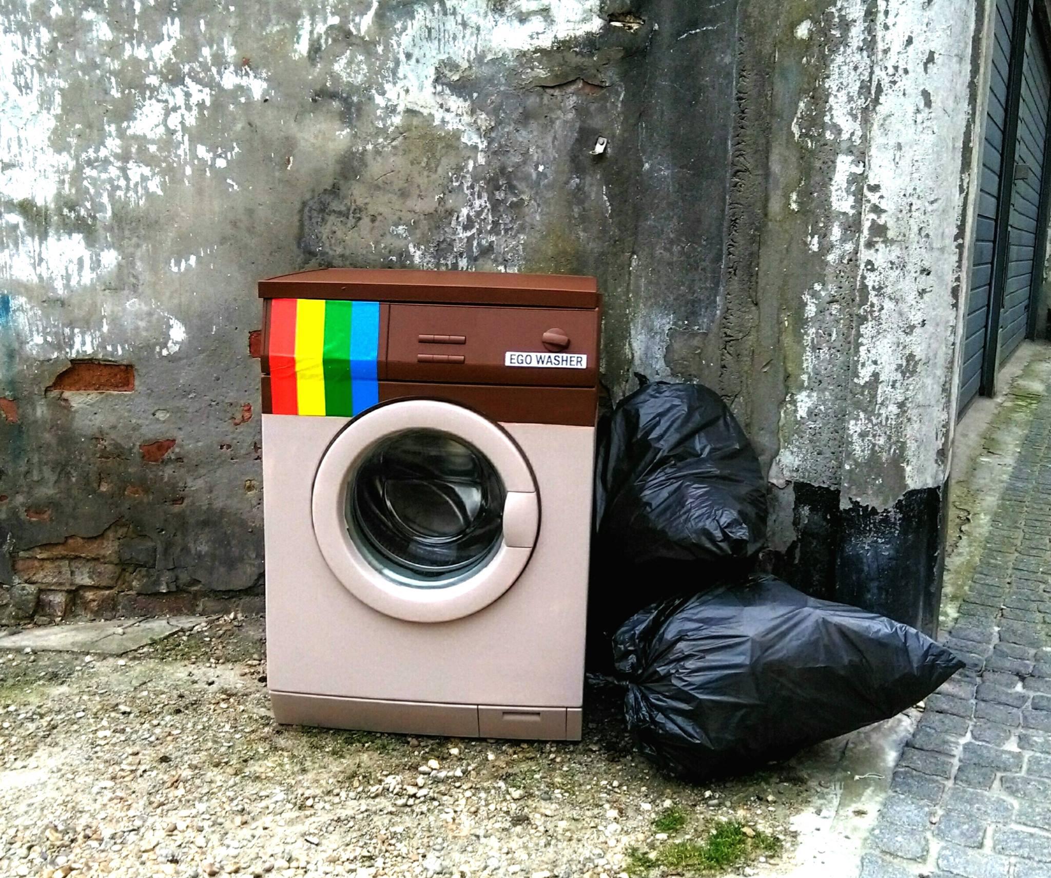biancoshock-ego-washer.jpg