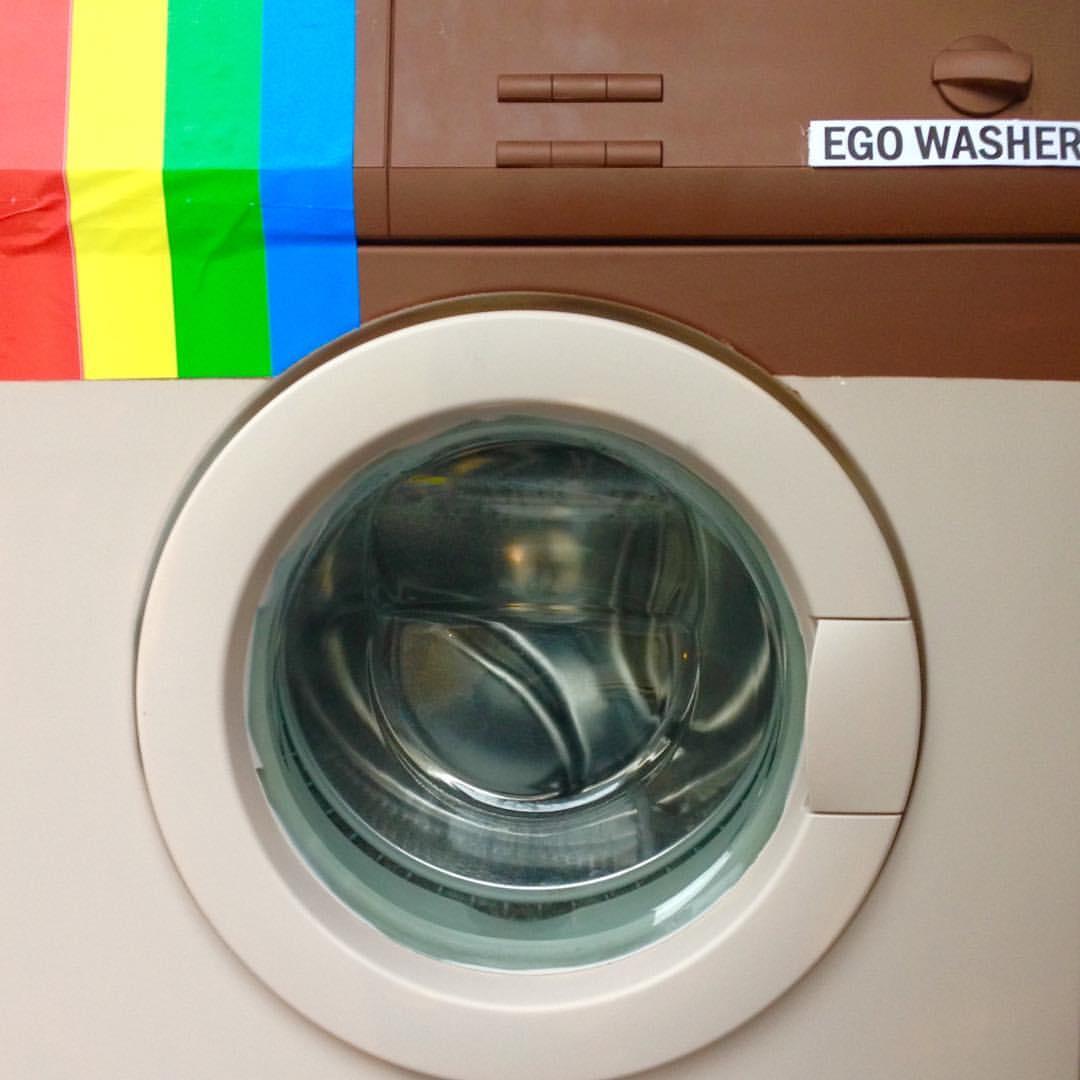 biancoshock-ego-washer-01.jpg