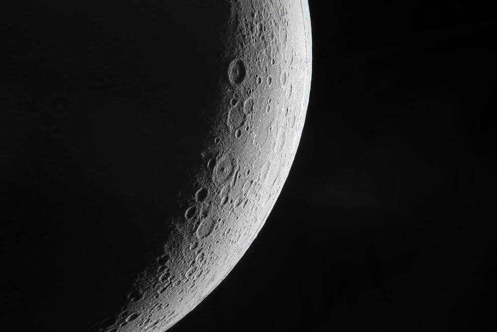 oscar-lhermitte-moon.04.jpg
