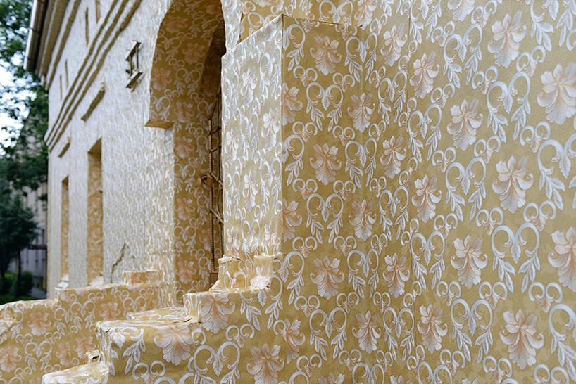 ian-strange-home-wallpaper-wrapping-04.jpg