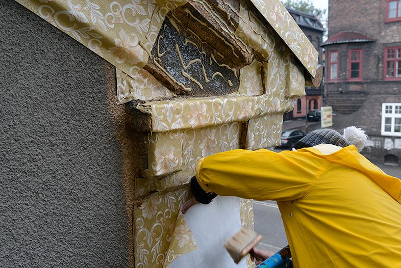 ian-strange-home-wallpaper-wrapping-08.jpg