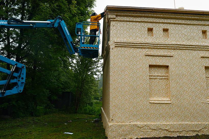 ian-strange-home-wallpaper-wrapping-09.jpg