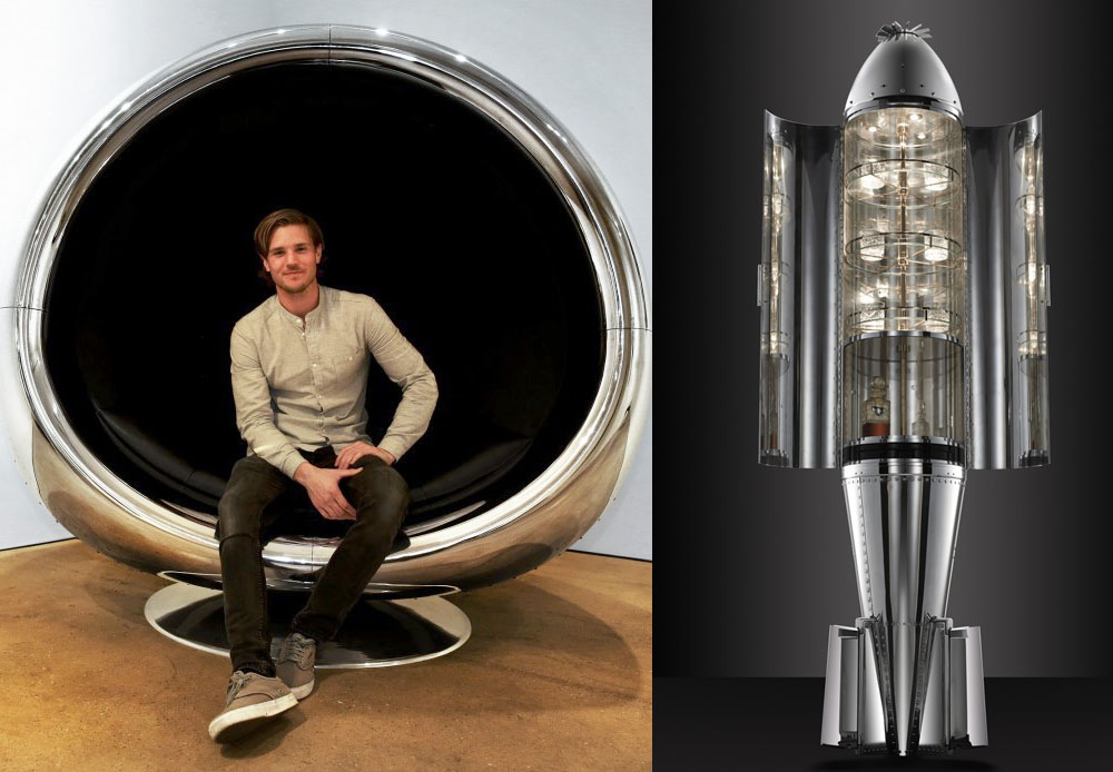 737-cowling-chair-and-the-bomb.jpg