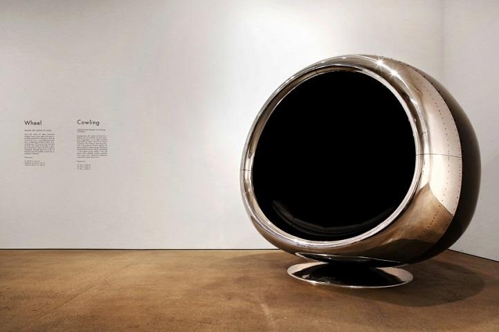737-cowling-chair.jpg