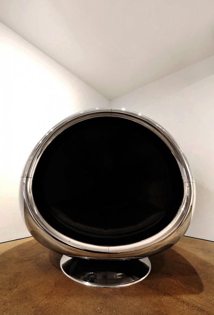 737-cowling-chair-02.jpg