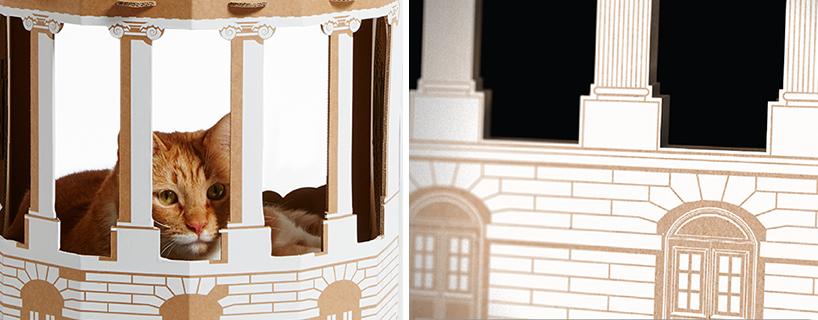 casette-gatto-landmarks-01.jpg