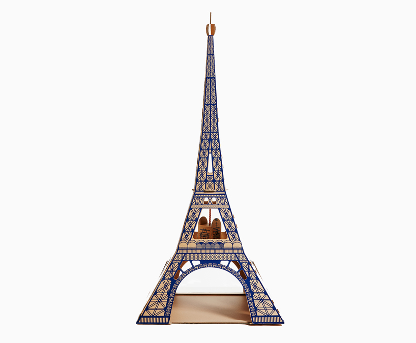 casette-gatto-landmarks-03.jpg
