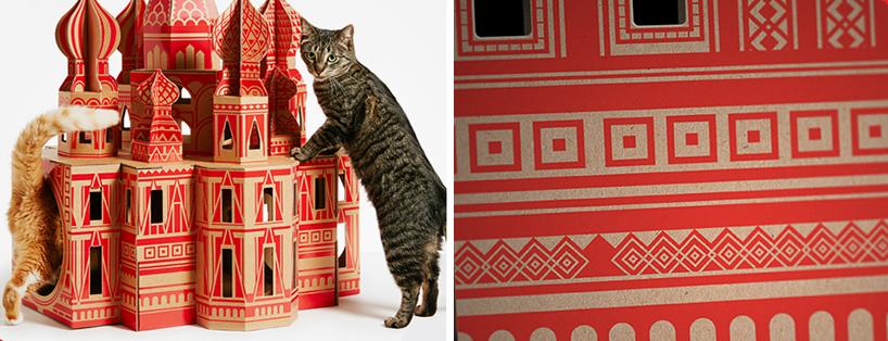 casette-gatto-landmarks-09.jpg