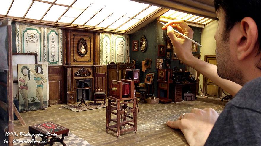 alamedy-diorama-antico-studio-fotografico.jpg