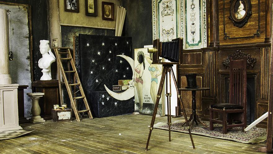 alamedy-diorama-antico-studio-fotografico-01.jpg