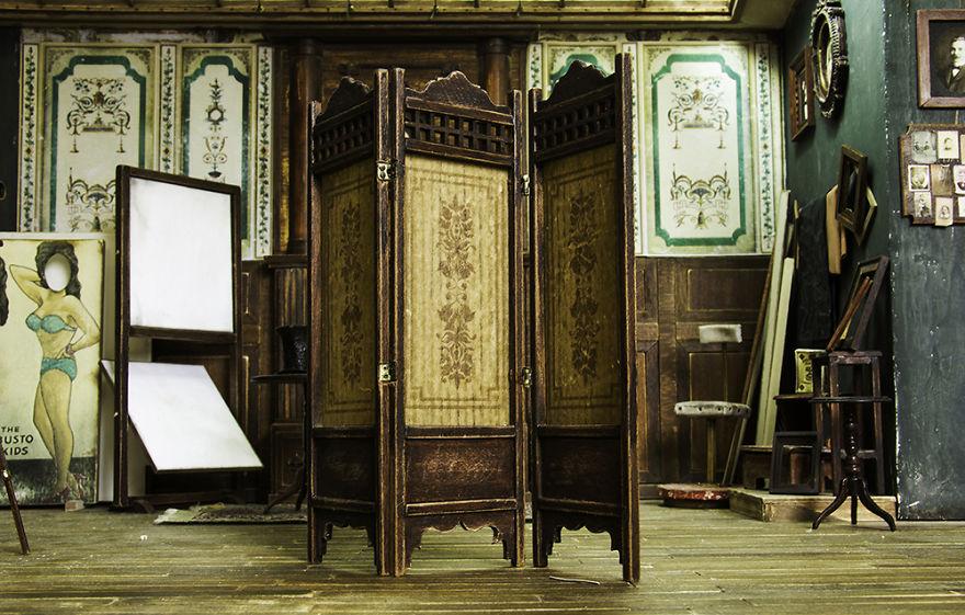 alamedy-diorama-antico-studio-fotografico-02.jpg