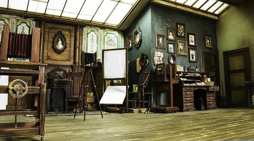 alamedy-diorama-antico-studio-fotografico-03.jpg