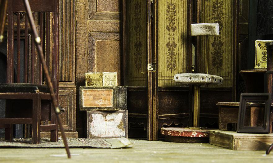 alamedy-diorama-antico-studio-fotografico-04.jpg