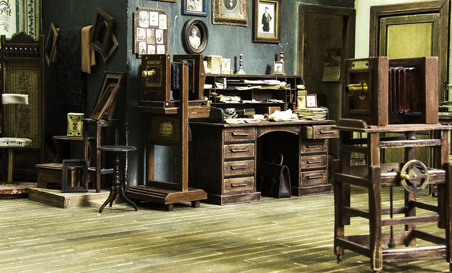 alamedy-diorama-antico-studio-fotografico-06.jpg