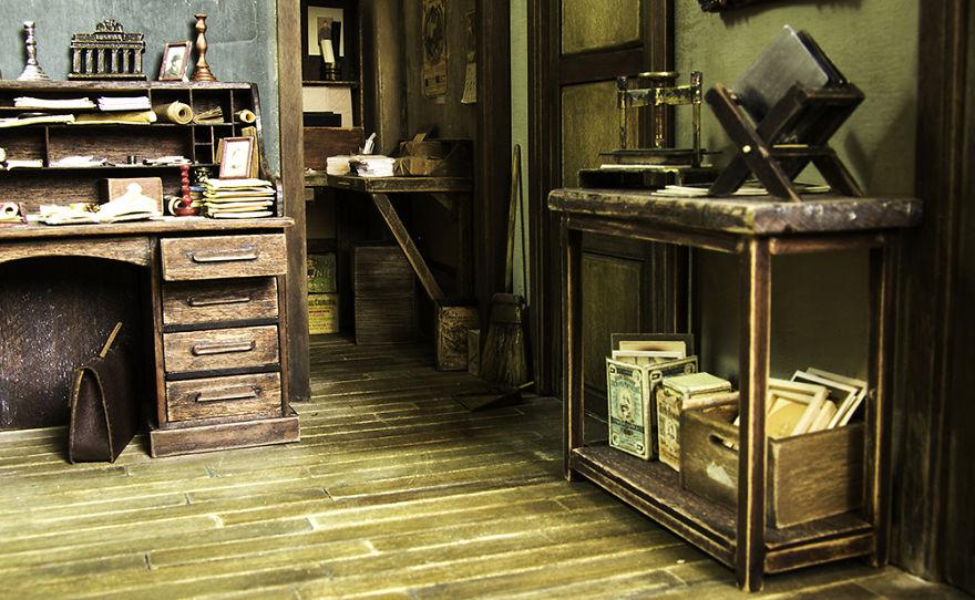 alamedy-diorama-antico-studio-fotografico-07.jpg