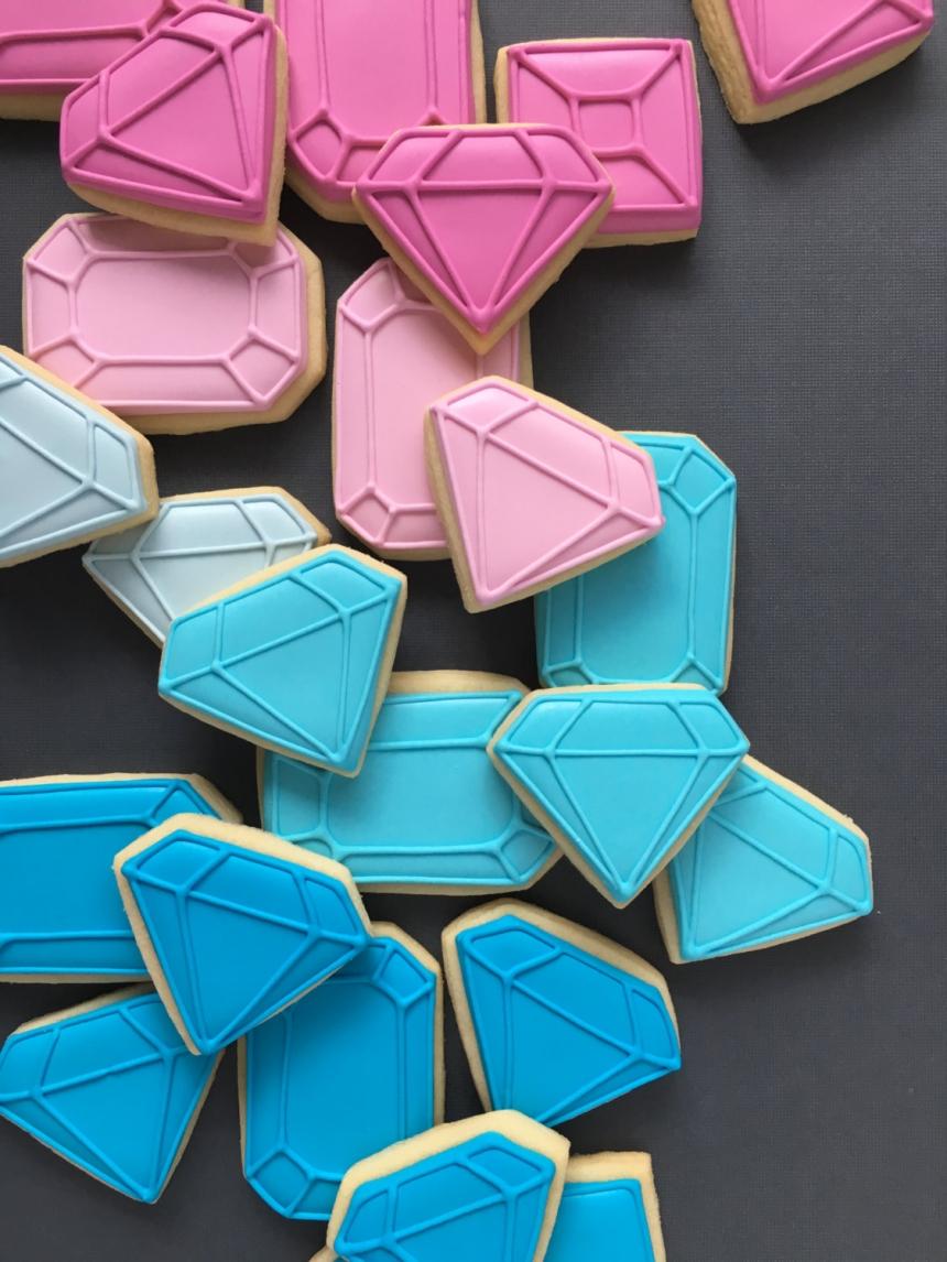 holly-fox-graphic-design-biscotti glassati-02.jpg
