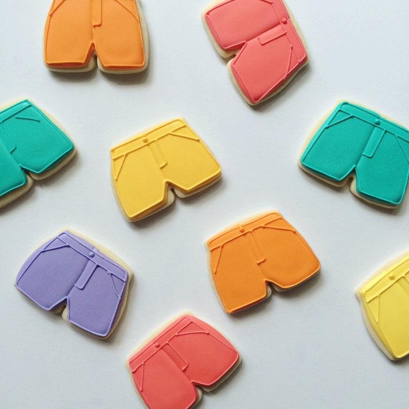 holly-fox-graphic-design-biscotti glassati-05.jpg