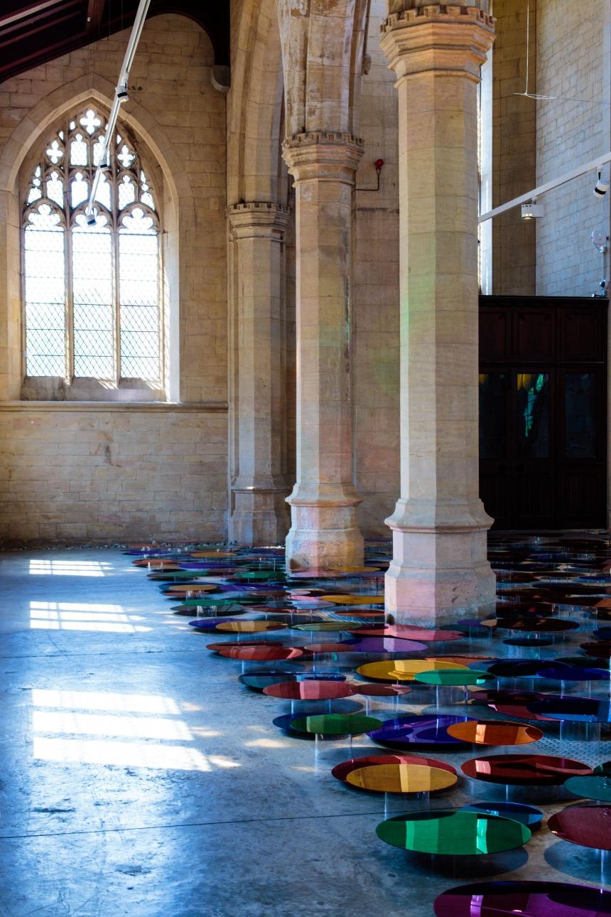 liz-west-our-color-reflection-st-john's-church-11.jpg