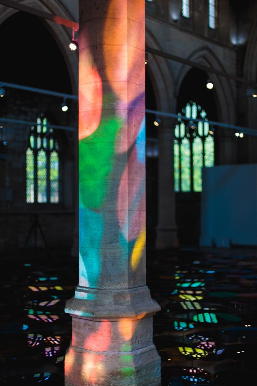 liz-west-our-color-reflection-st-john's-church-13.jpg