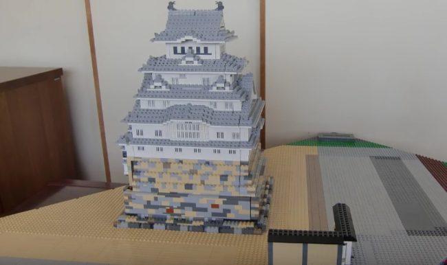 replica-di-lego-castello-himeji-01.jpg
