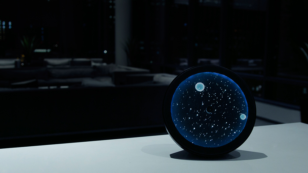 cosmos-orologio-jay-hyun-kim-03.jpg