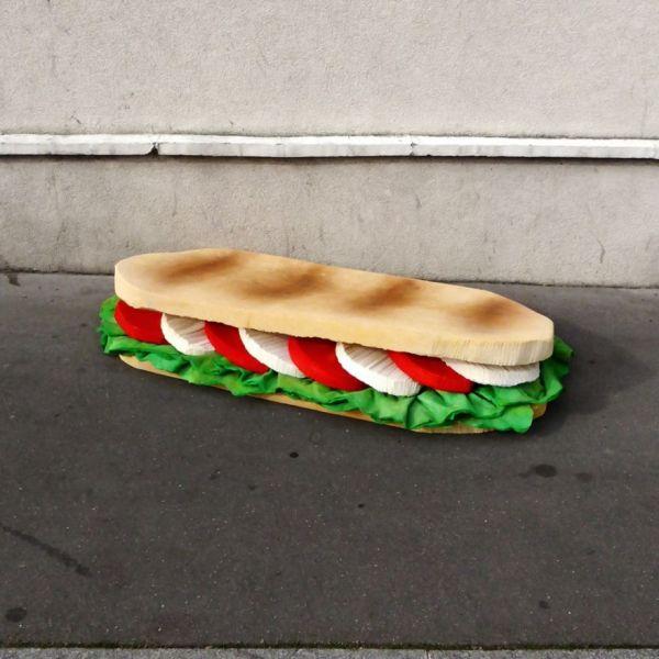 stret-art-eat-me-lor-k-06.jpg