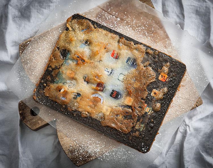 deep-fried-gadgets-hanry hargreaves-01.jpg