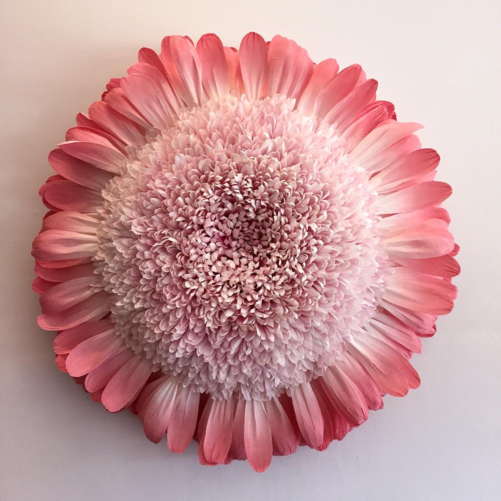 fiore-di-carta-tiffanie-turner.jpg