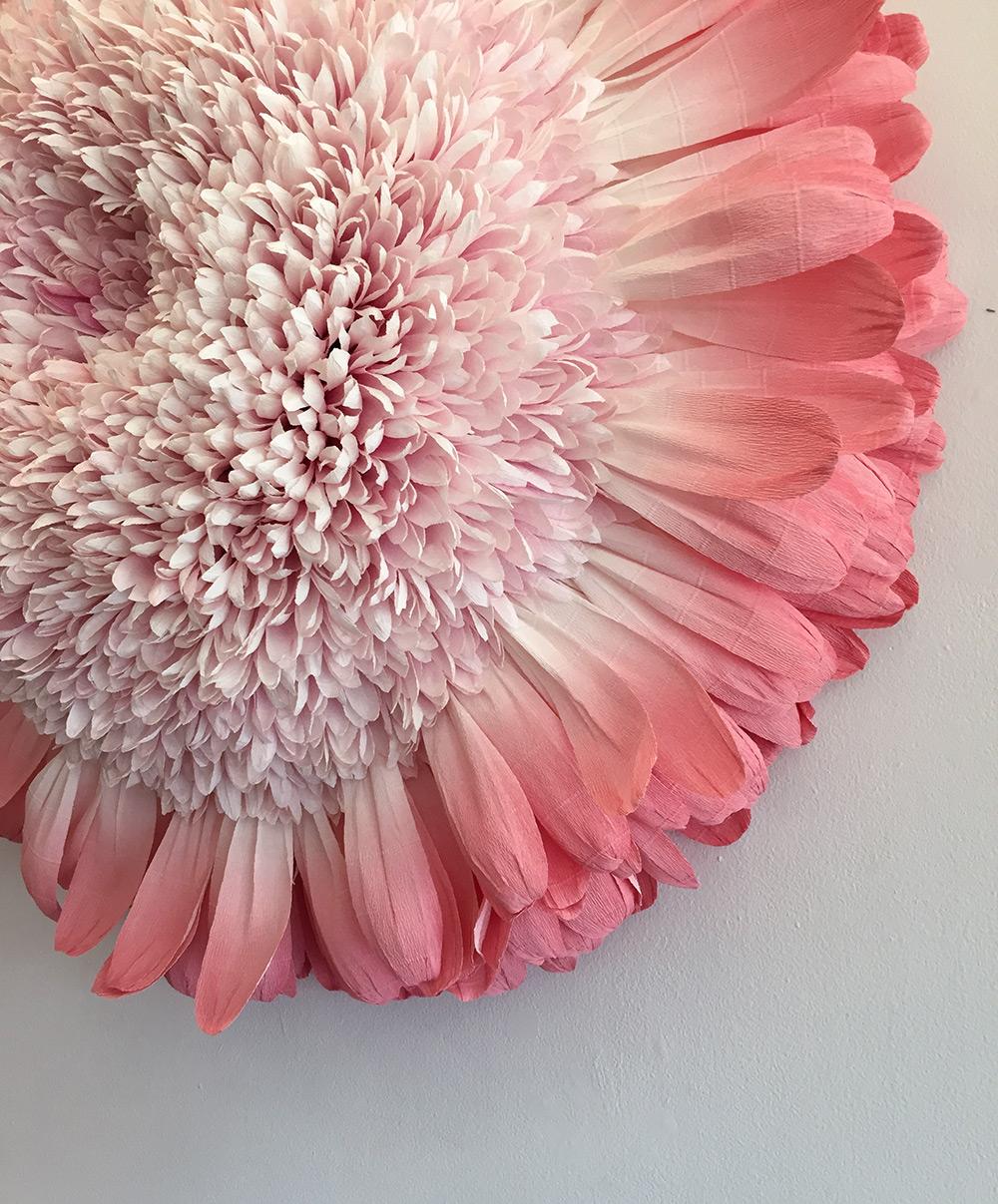 tiffanie-turner-fiore-di carta.jpg