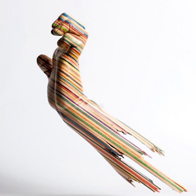 haroshi-sculture-skatebord-04.jpg