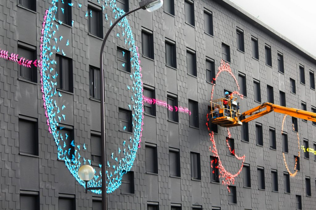 mademoiselle-maurice-street-art-cycle-lunaires-13.jpg