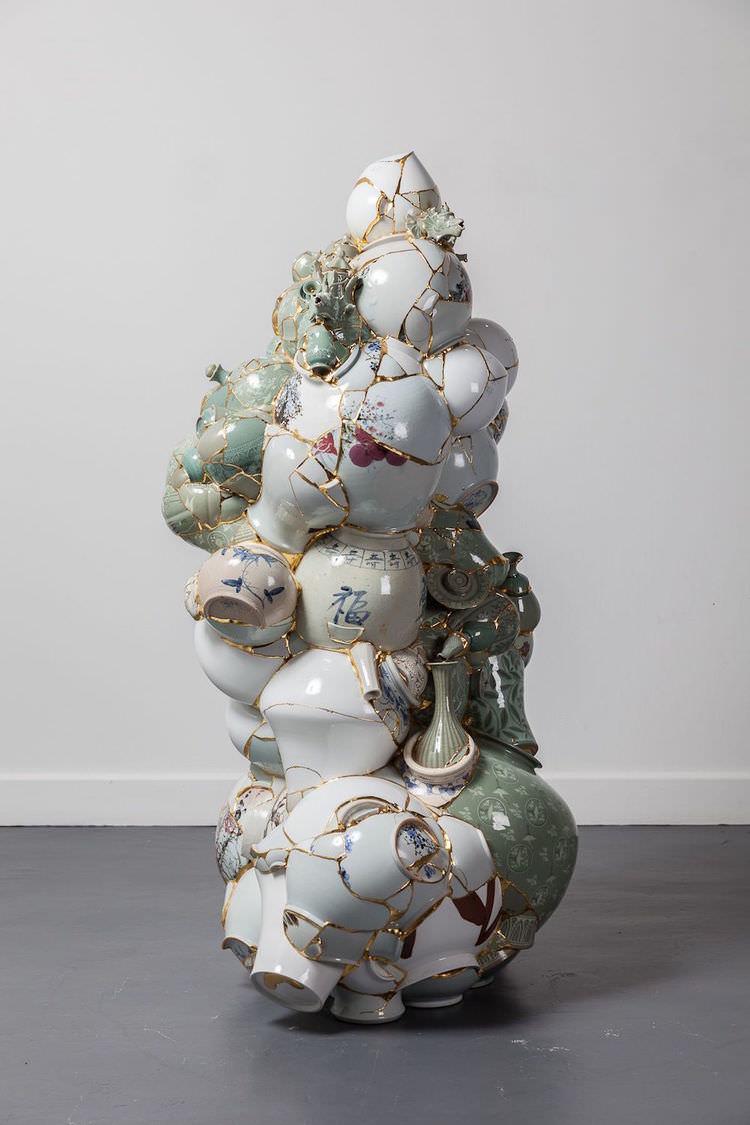 yeesookyung-sculture-translated-vase-01.jpg