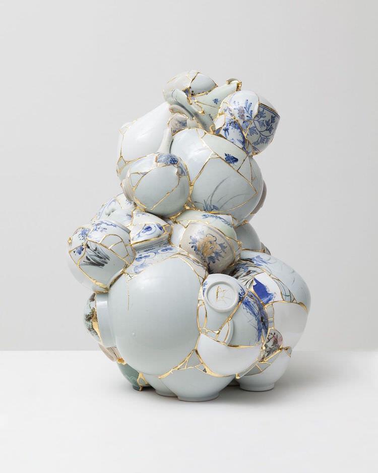 yeesookyung-sculture-translated-vase-02.jpg