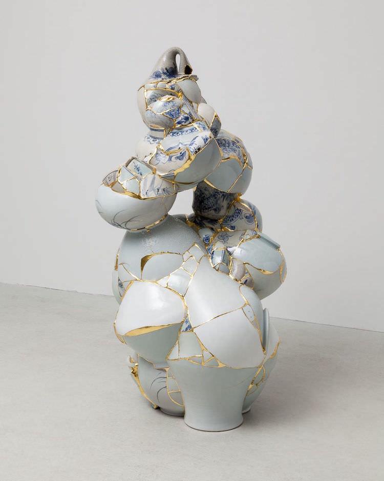 yeesookyung-sculture-translated-vase-03.jpg
