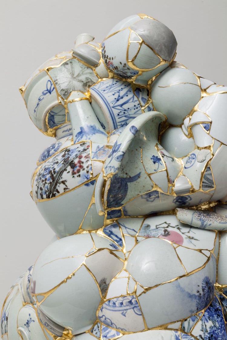 yeesookyung-sculture-translated-vase-04.jpg