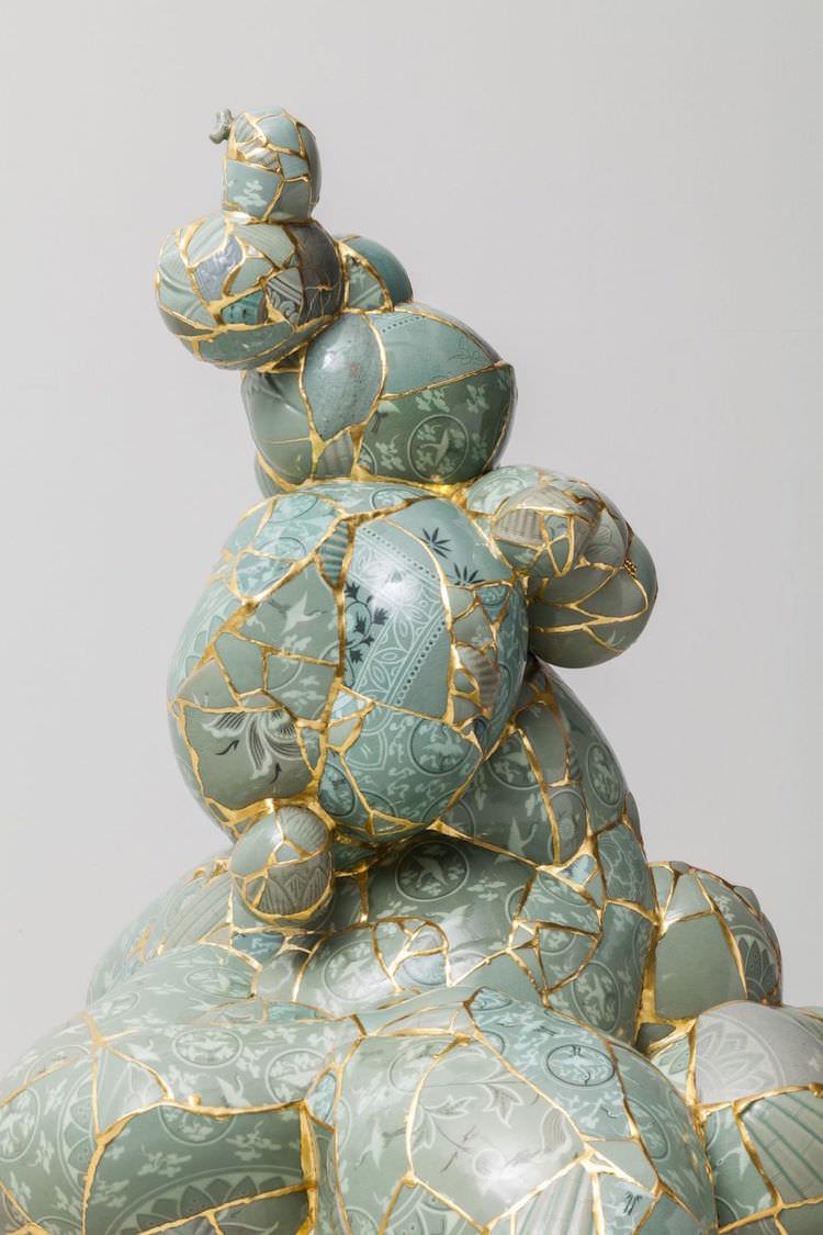 yeesookyung-sculture-translated-vase-05.jpg