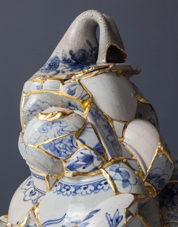 yeesookyung-sculture-translated-vase-06.jpg
