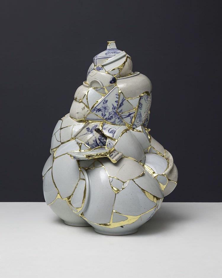 yeesookyung-sculture-translated-vase-08.jpg