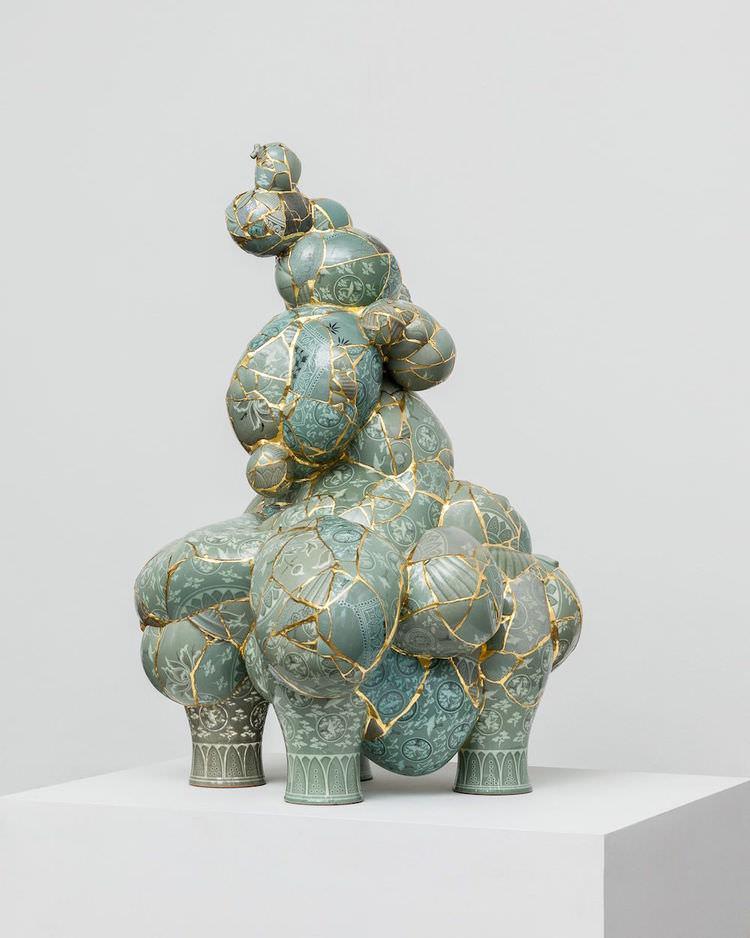 yeesookyung-sculture-translated-vase-09.jpg