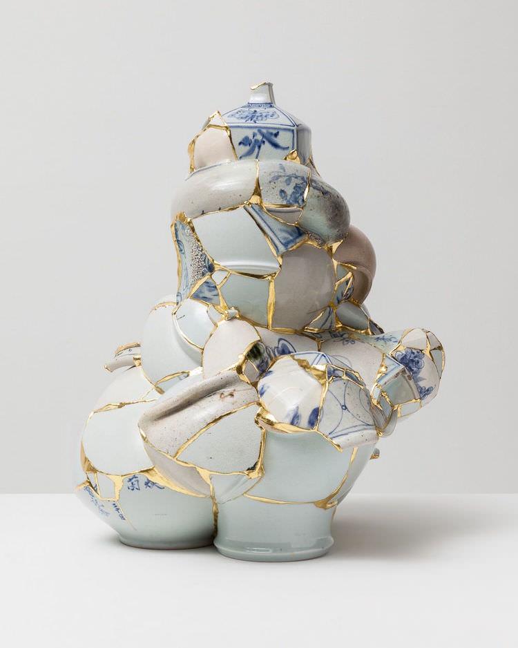yeesookyung-sculture-translated-vase-10.jpg
