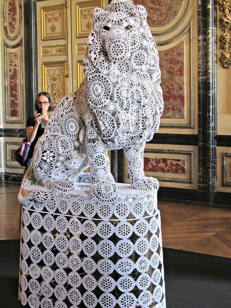 joana-vasconcelos-bestiary-sculture.jpg