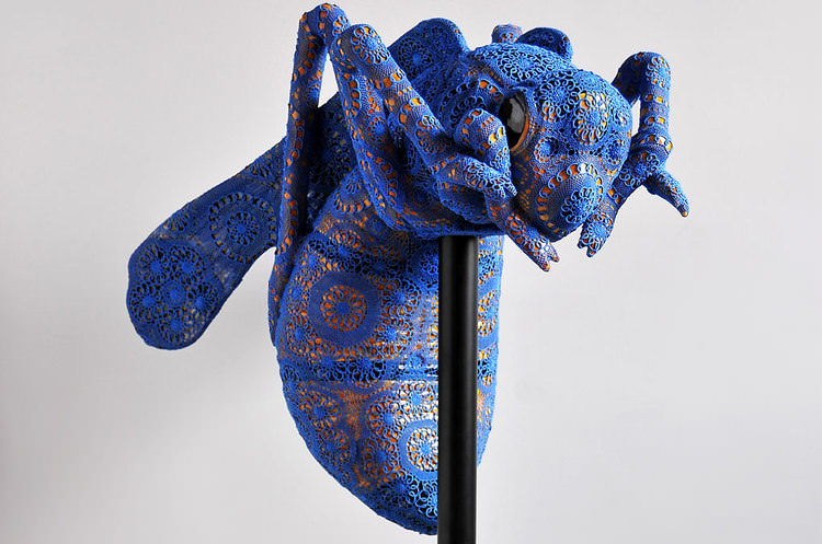 joana-vasconcelos-sculture-bestiary.jpg