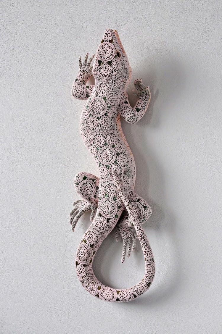 joana-vasconcelos-sculture-bestiary-04.jpg