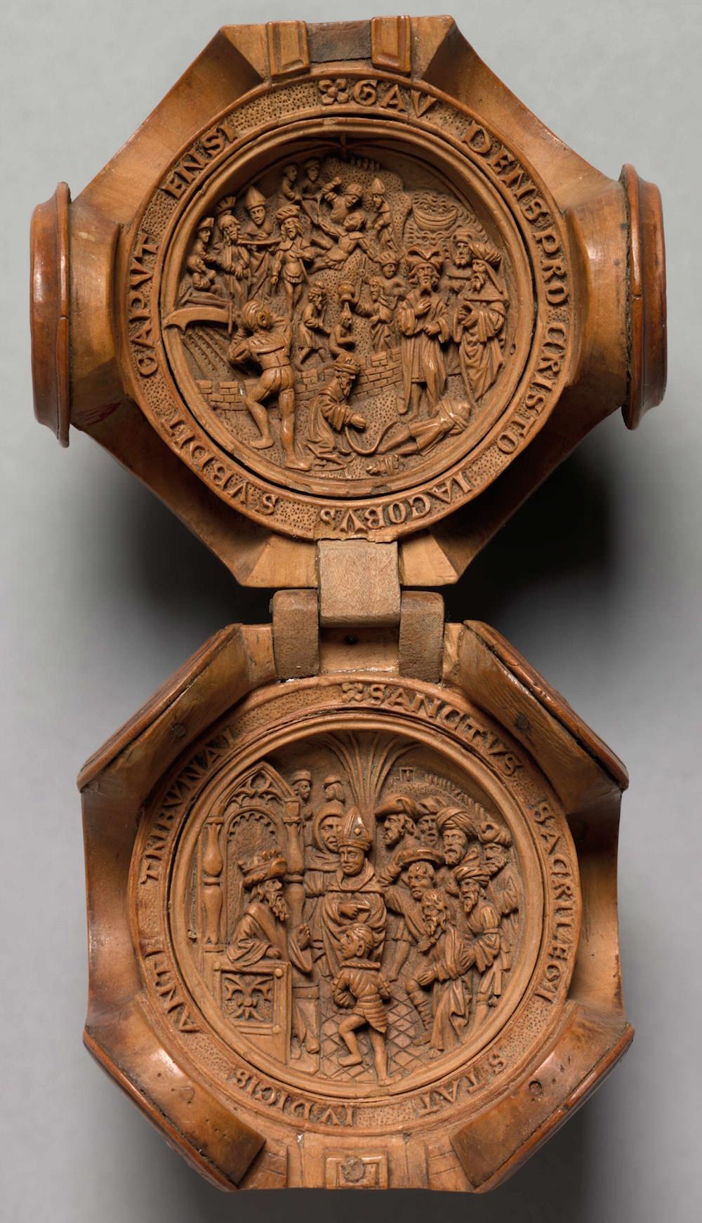mostra-miniature-rijksmuseum