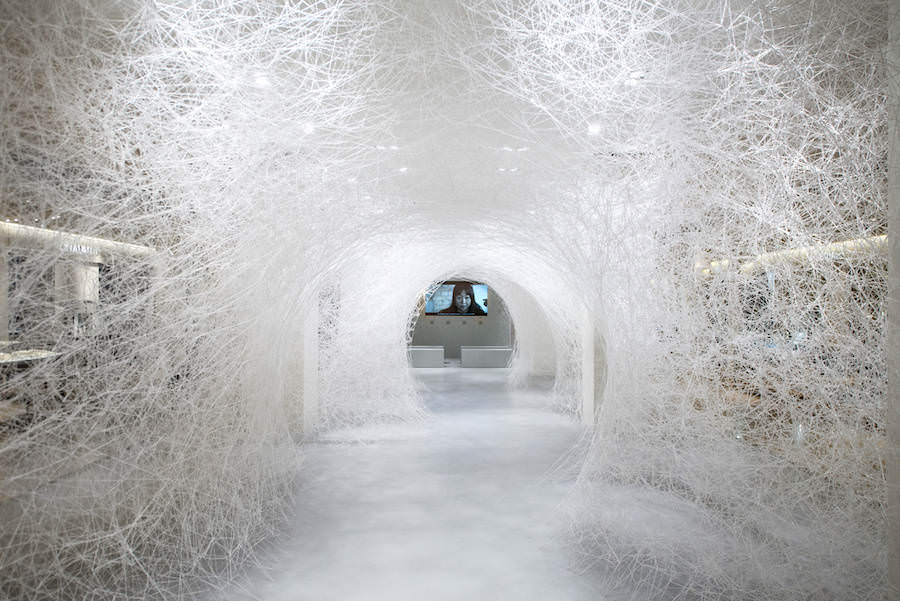chiharu-shiota-where-are-we-going-01