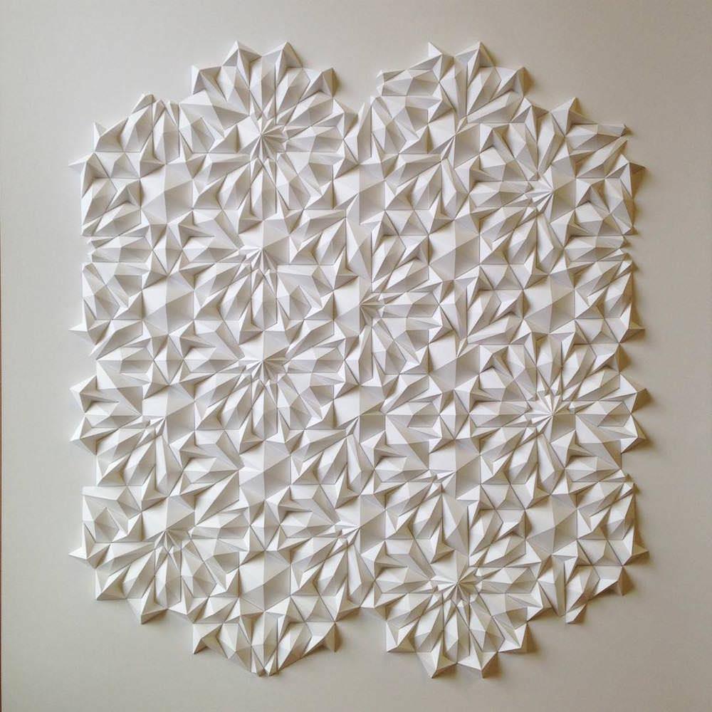 matt-shlian-scultura-in carta-01