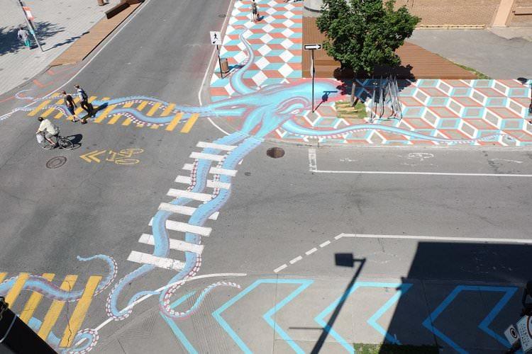 roadaworth-street-art-02