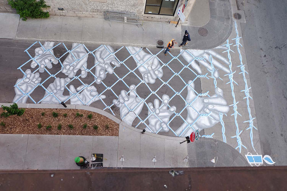 roadaworth-street-art-04