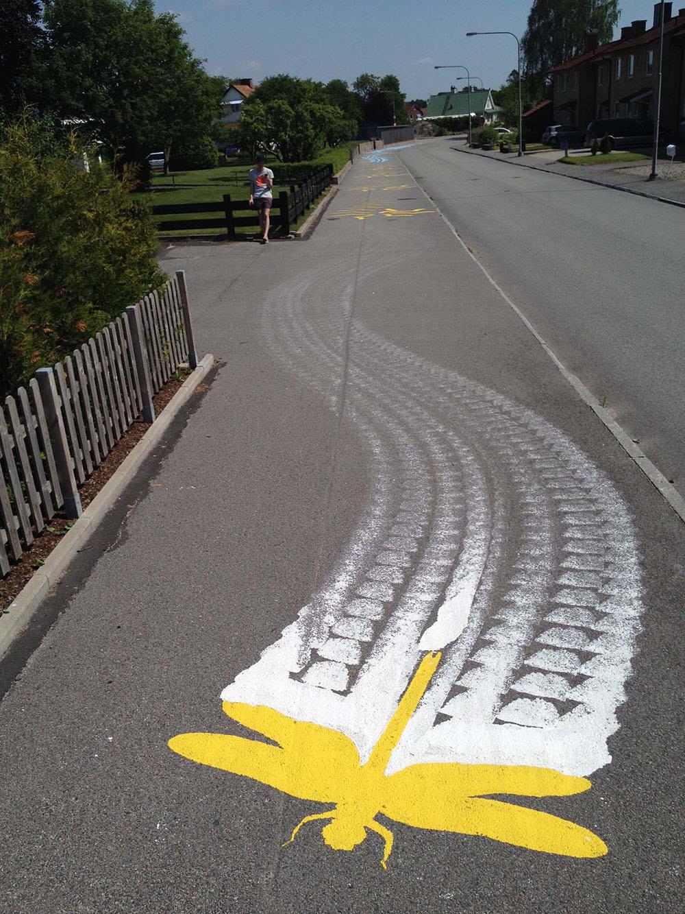 roadaworth-street-art-06