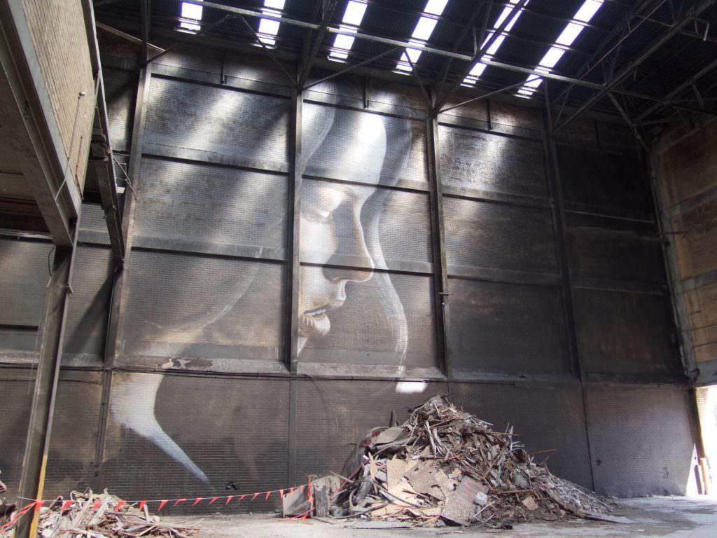 rone-street-art-melbourne-02